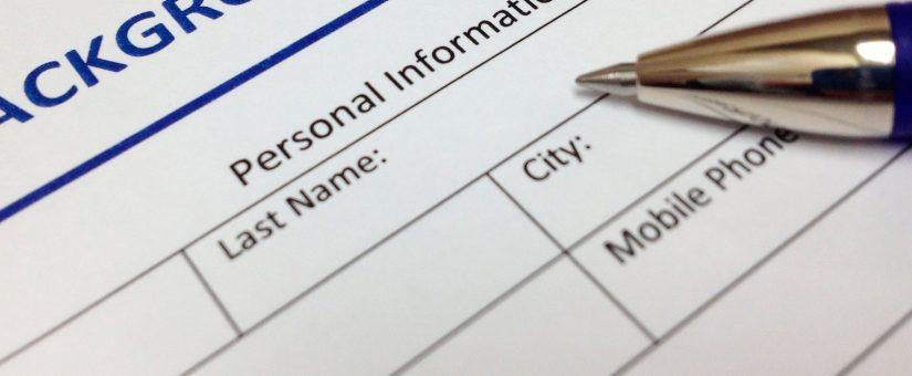 MM2H Application Forms MM2H – Application Forms