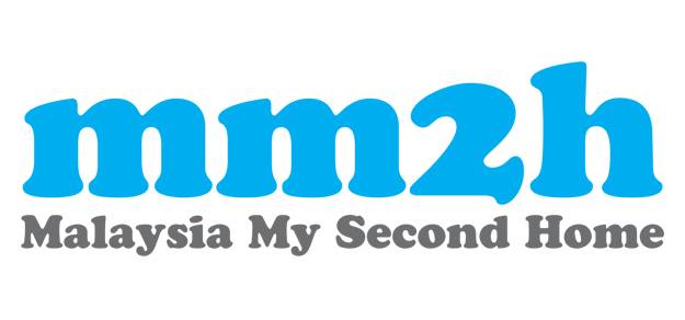 Mm2h Requirements Terms And Conditions Mm2h