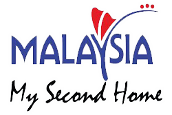 Mm2h Malaysia My Second Home Mm2h